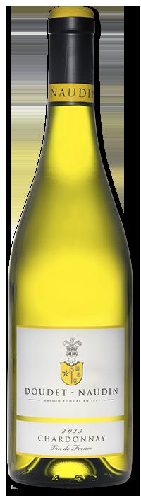 bourgogne-chardonnay2