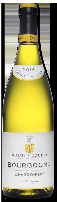 bourgogne-chardonnay3