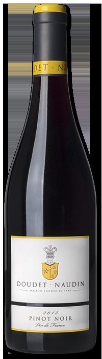 bourgone-pinot-noir