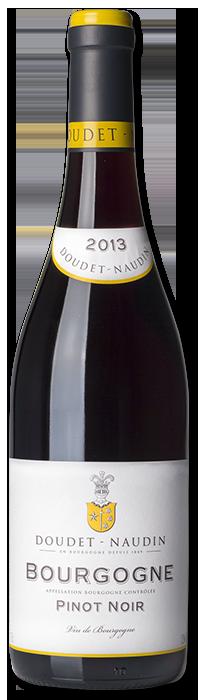 bourgone-pinot-noir2
