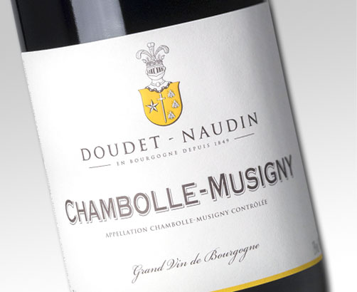 chambolle musigny mature singles Chambolle-musigny represents the charm of the côte de nuits district of  burgundy but you'll find that term mainly in reference to the vineyards in its south.